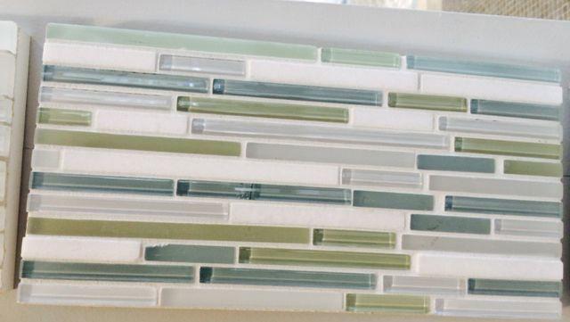 Distinctive Tile Amp Design Wiggins Kitchen 2015