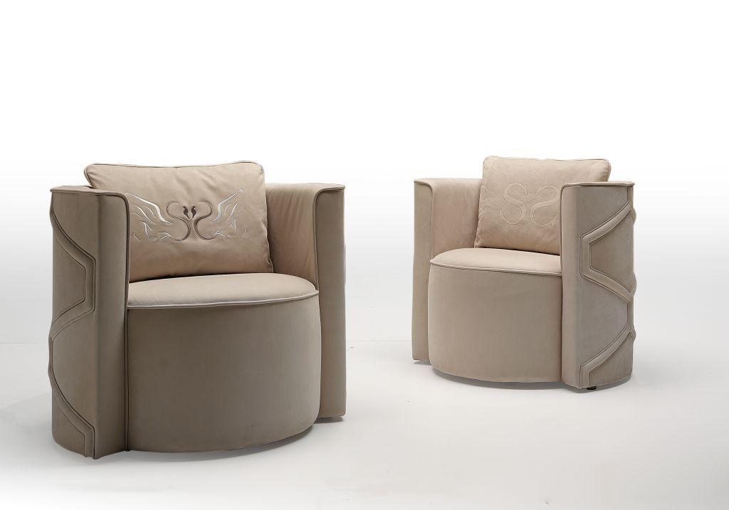 Zandarin Divani E Poltrone.Pin Di Siwa Soft Style Home Su Sofas Club Chairs Chair E