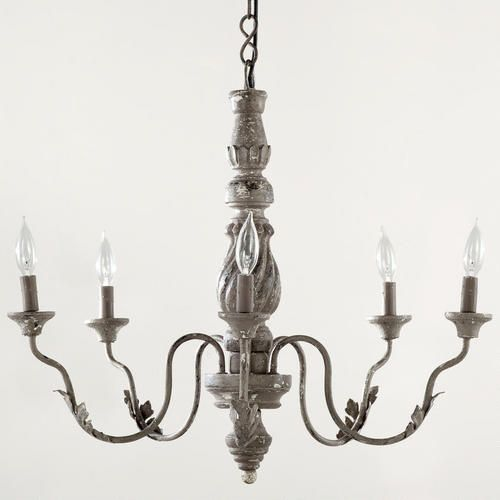 Cost plus world market grey vintage chandelier victorian isles cost plus world market grey vintage chandelier victorian isles collection worldmarket aloadofball Choice Image