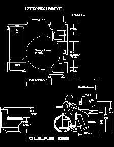 usga handicap system manual pdf