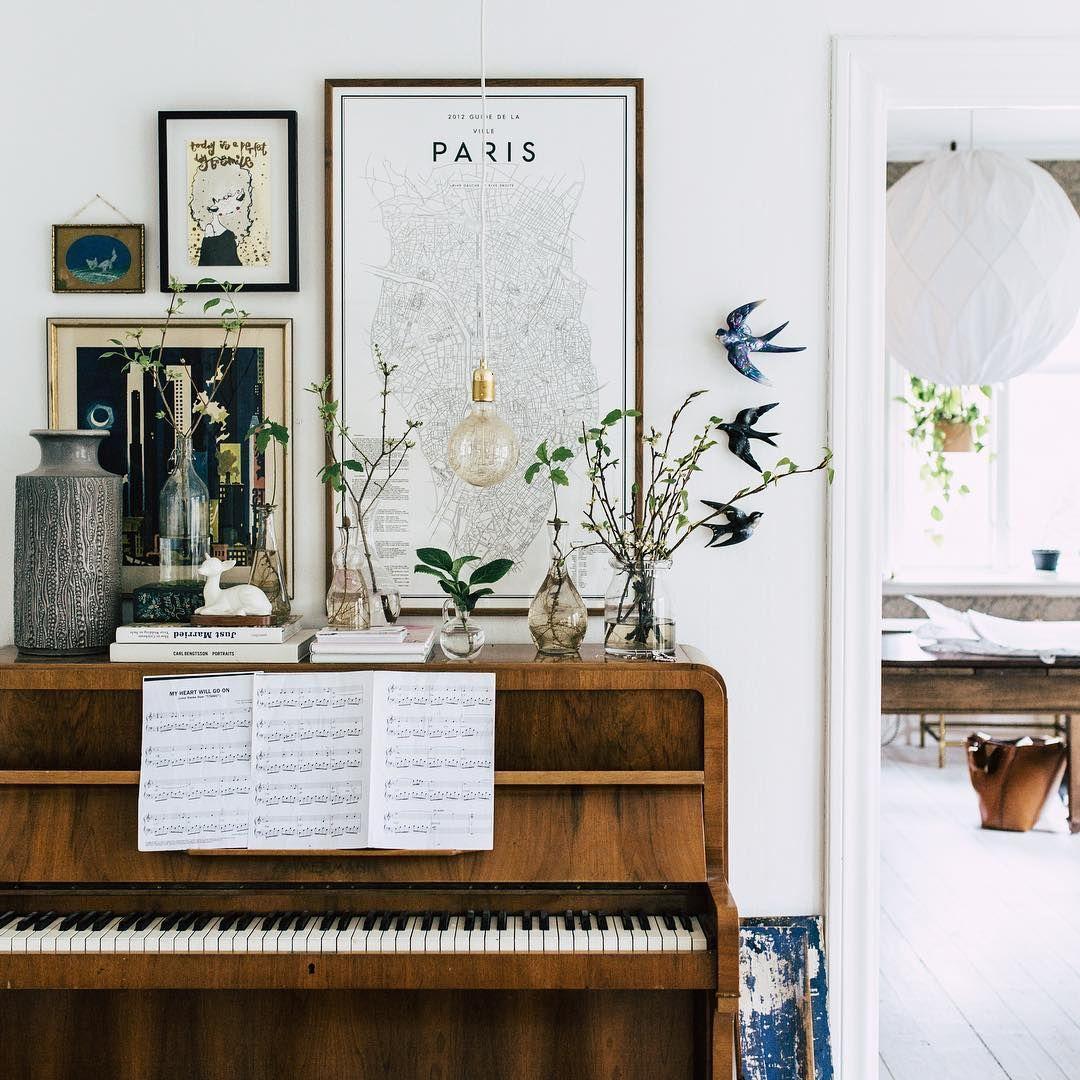 Unglaublich Boho Wohnen Beste Wahl Living Spaces