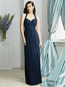 Dessy%20Collection%20Style%202932%20http%3A%2F%2Fwww.dessy.com%2Fdresses%2Fbridesmaid%2F2932%2F