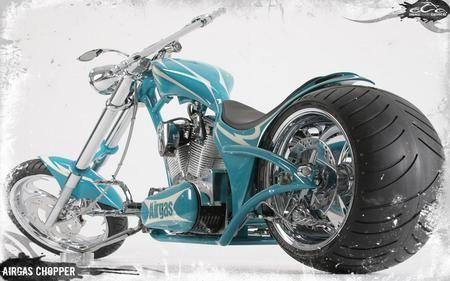 Orange County Choppers - Other Wallpaper ID 659723 - Desktop Nexus Motorcycles