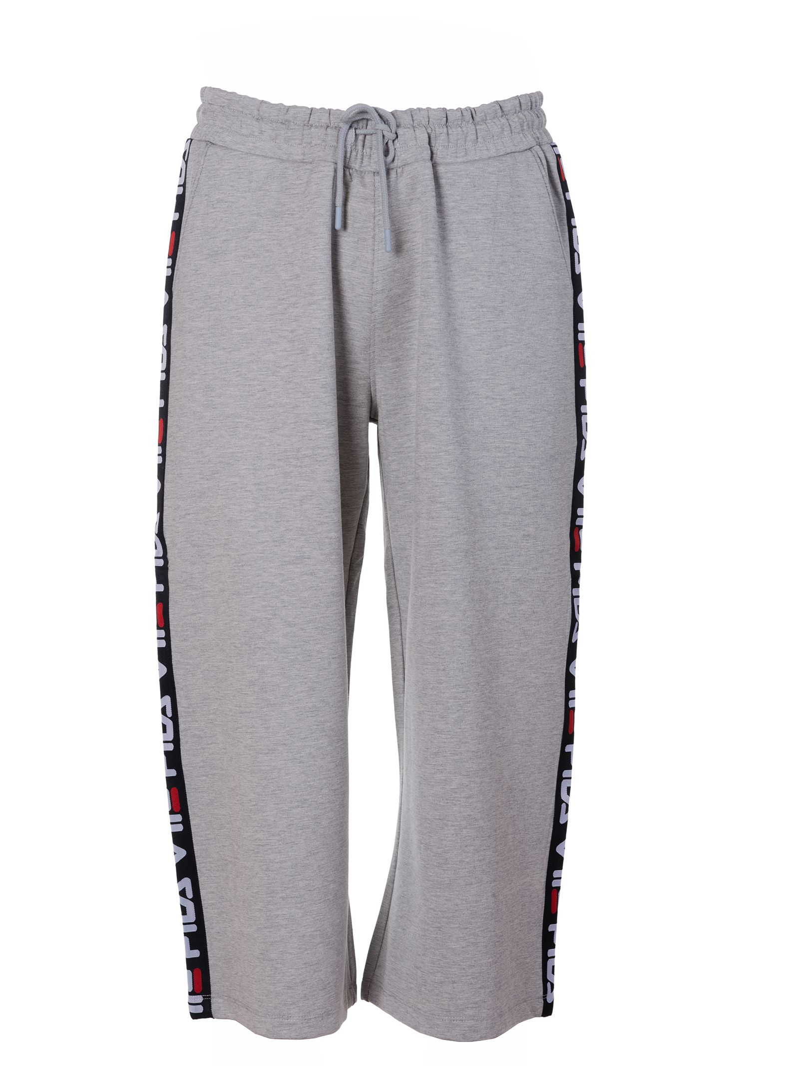 44466b5ec709 FILA TIFFANY. #fila #cloth | Fila | Mens fashion, Tiffany, Clothes