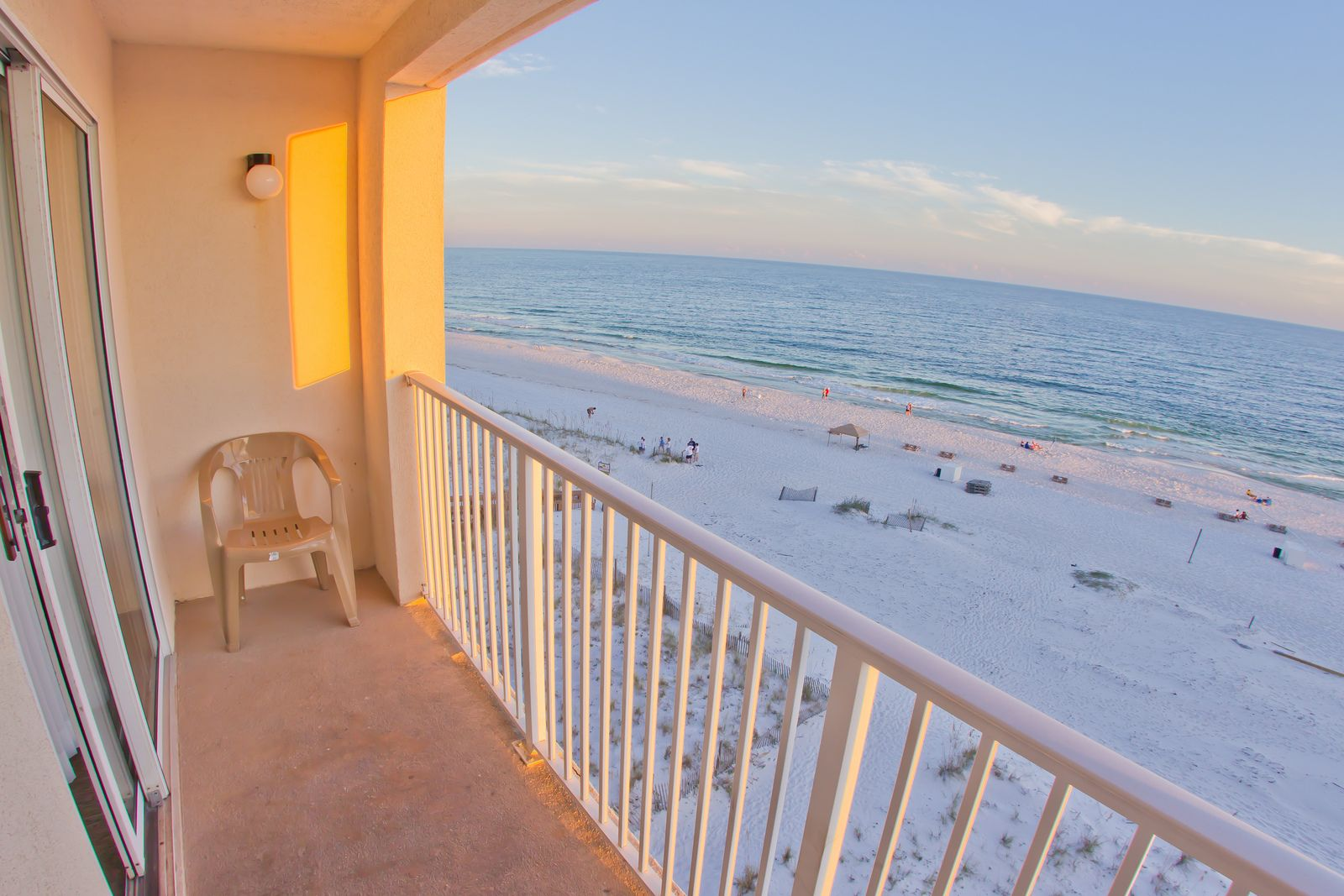 Hilton Garden Inn Beachfront Hotel In Orangebeach Al
