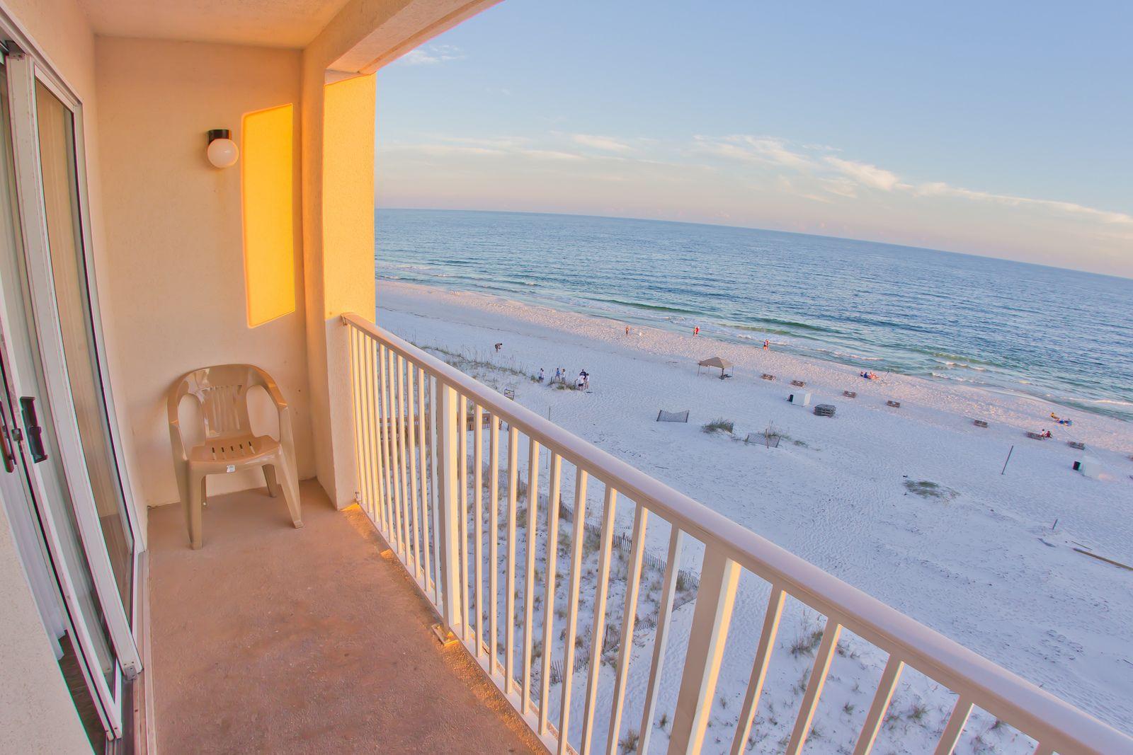 Hilton Garden Inn Beachfront Hotel In Orangebeach Al Hilton Garden Inn Pinterest Orange