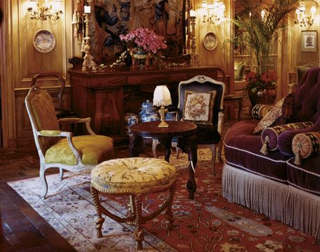 1000 images about victorian living room on pinterest victorian living room victorian and shabby antique victorian living room