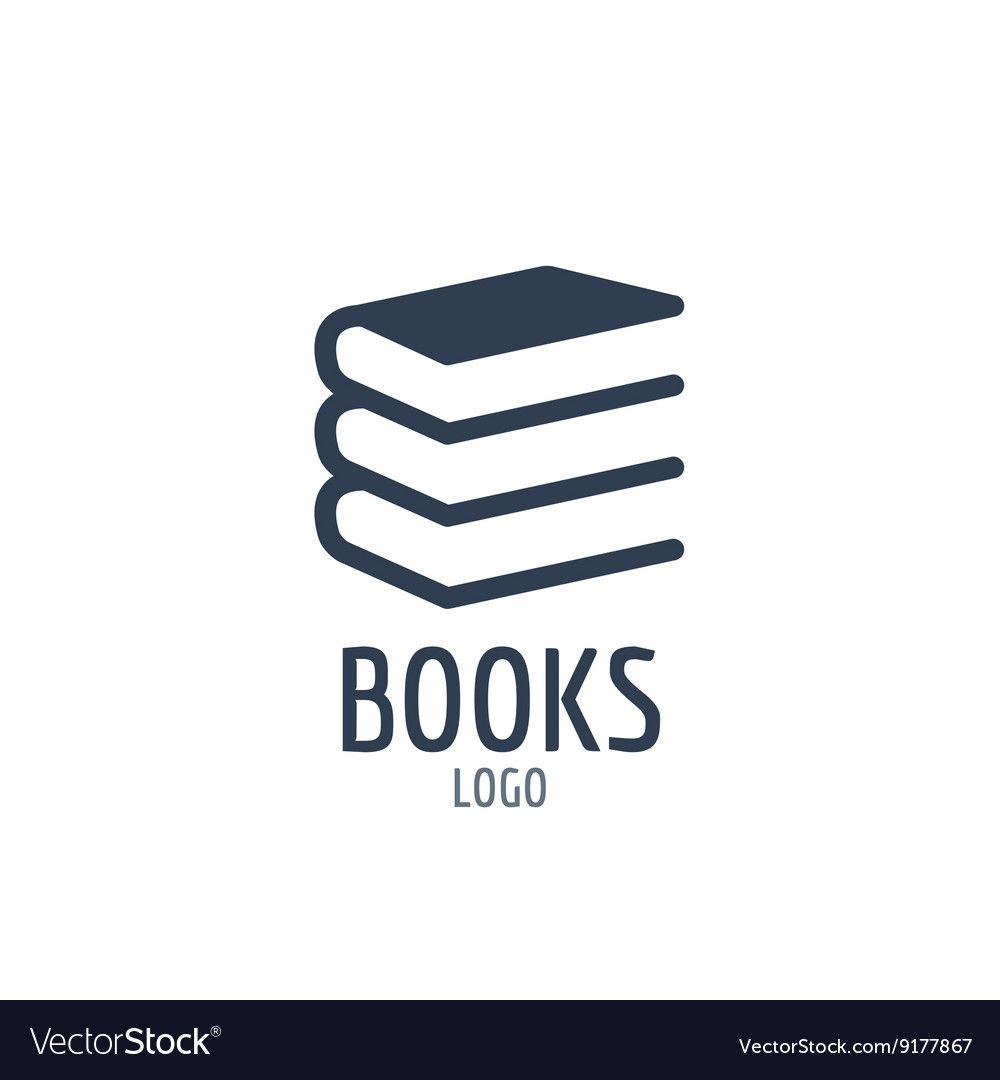 Pin On Books