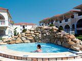 Marelen Hotel & Apartments, Kalamaki, Zante, Greece