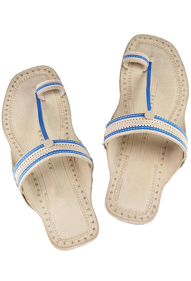 Orignal Indian Handmade kolhapuri Slipper Awesome Looking Pink Sandal Flipflop Chappal (6)