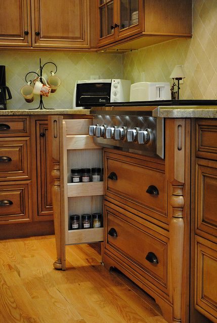 how to refinish kitchen cabinets that are not wood brand brookhaven style pelham manor raised wood maple 9931