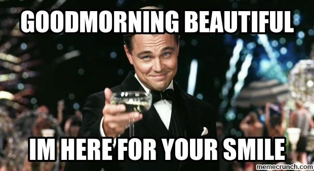 Funny Memes For Her : Good morning meme google search funny quotes