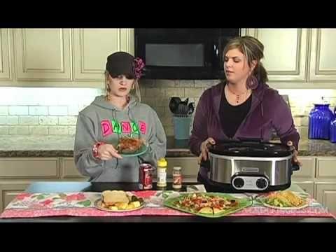 From The Crockin Girls At Crockingirls Com French Dip Sandwich French Dip Crock Pot French Dip