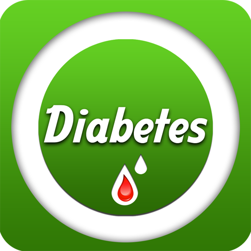 Diabetes Tracker for Kindle Fire >>> Details can be found