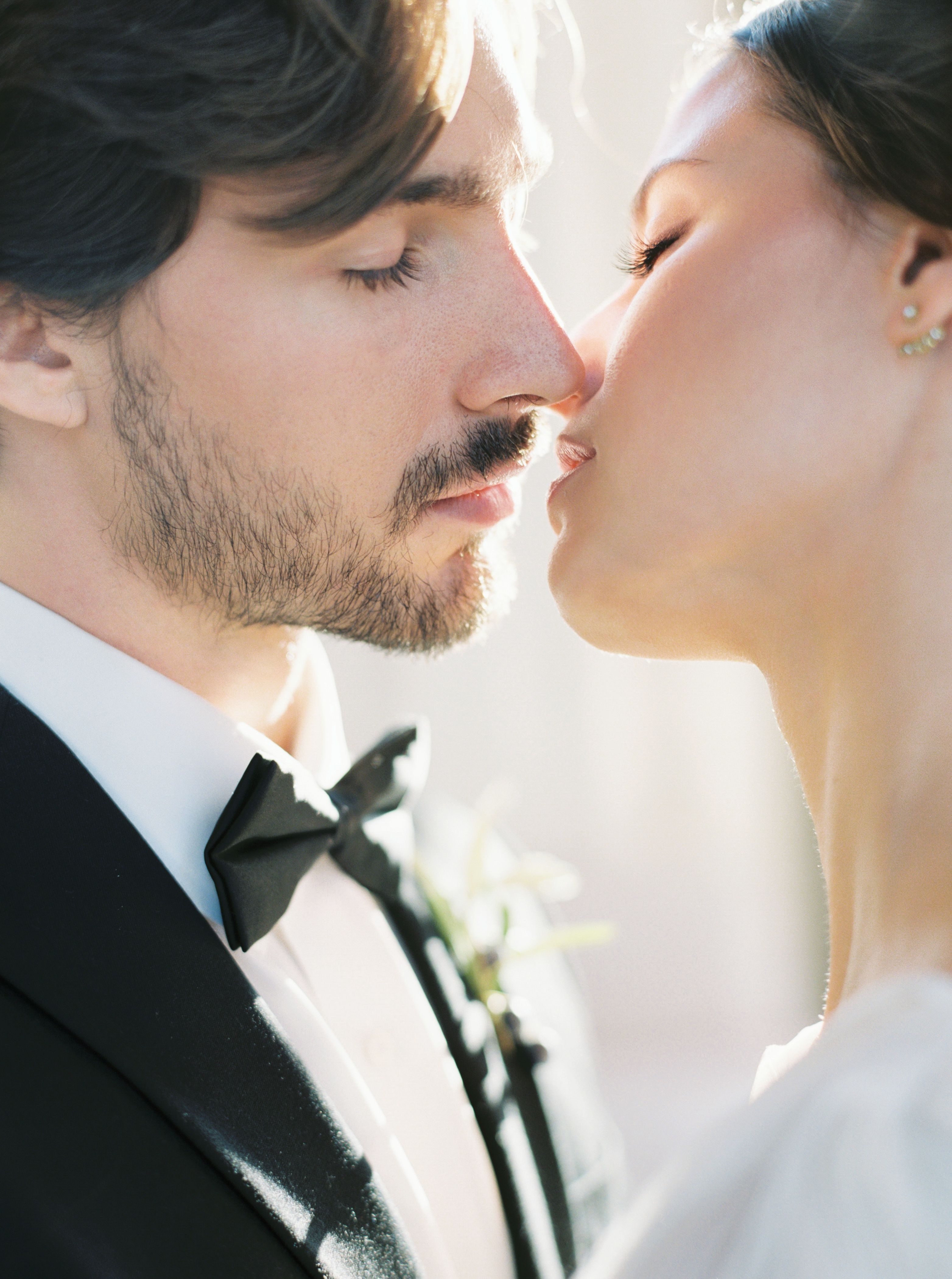 Pin On Brides And Grooms