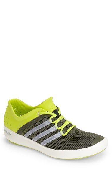 zapatillas de paseo hombre adidas