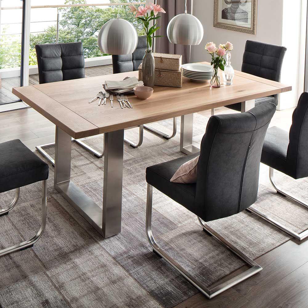 Ziemlich Walmart Küchentische Und Stühle Fotos - Ideen Für Die Küche ...