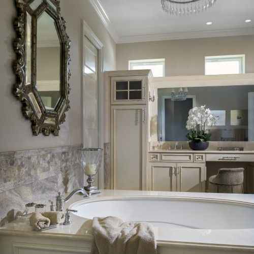 our gallery of custom interior designs from winter park orlando