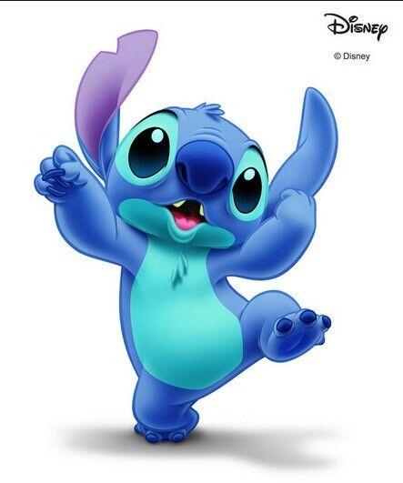 Cute stitch! lilo & stitch sfondi disegni disney e cartoni animati