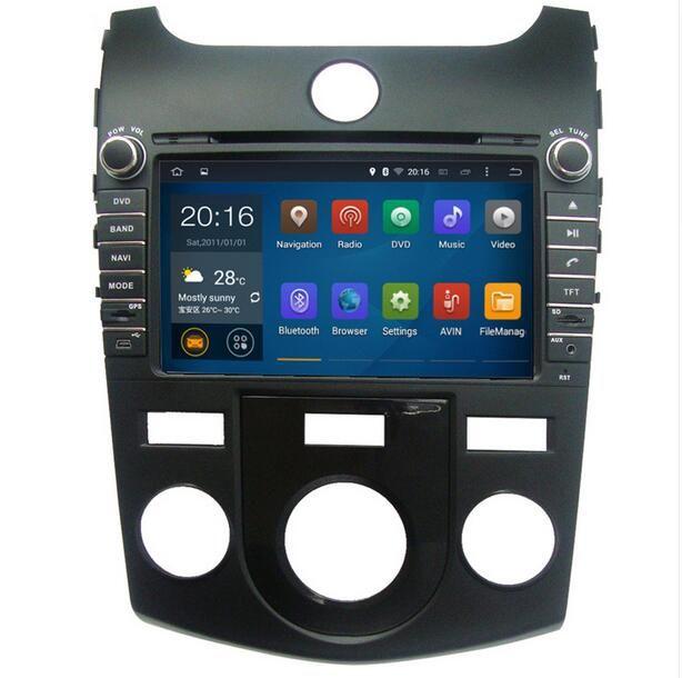 2 din android 1024 600 octa quad core fit kia cerato forte manual rh pinterest com kia sportage audio manual kia sportage audio manual