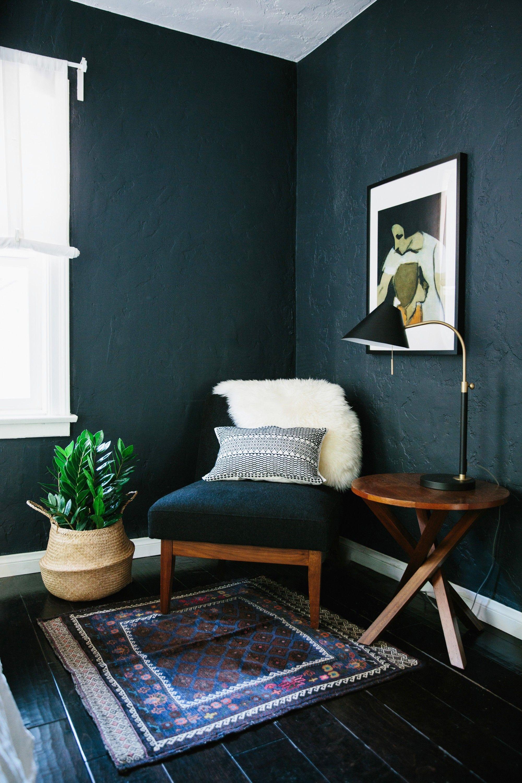 Phenomenal wholesale home decor accessories innovation design room interior also rh pinterest