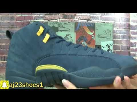 1c91ea757e5d2 ADIDAS YEEZY CALABASAS POWERPHASE unboxing review Is This Worth  200 ! f...