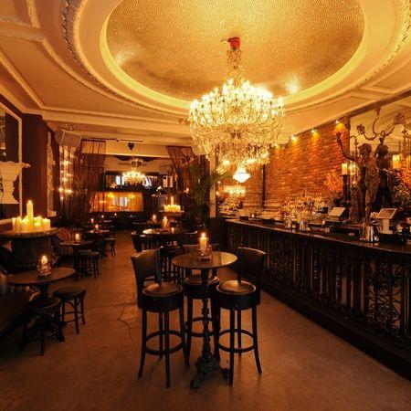 For inspiration (FI)   London bars, Top bars in london ...