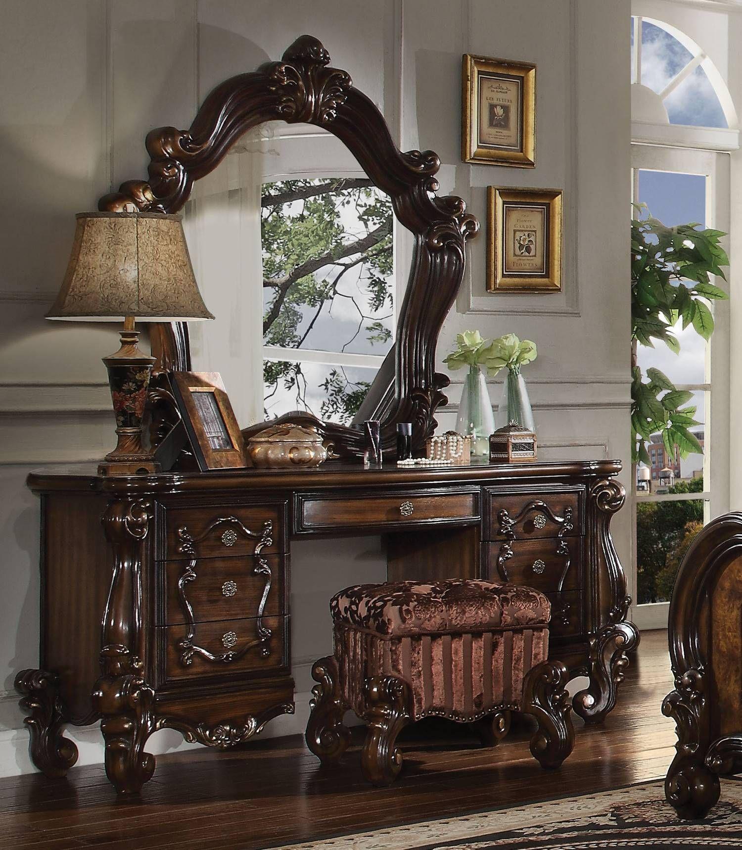 Astoria Grand Welton Bedroom Set