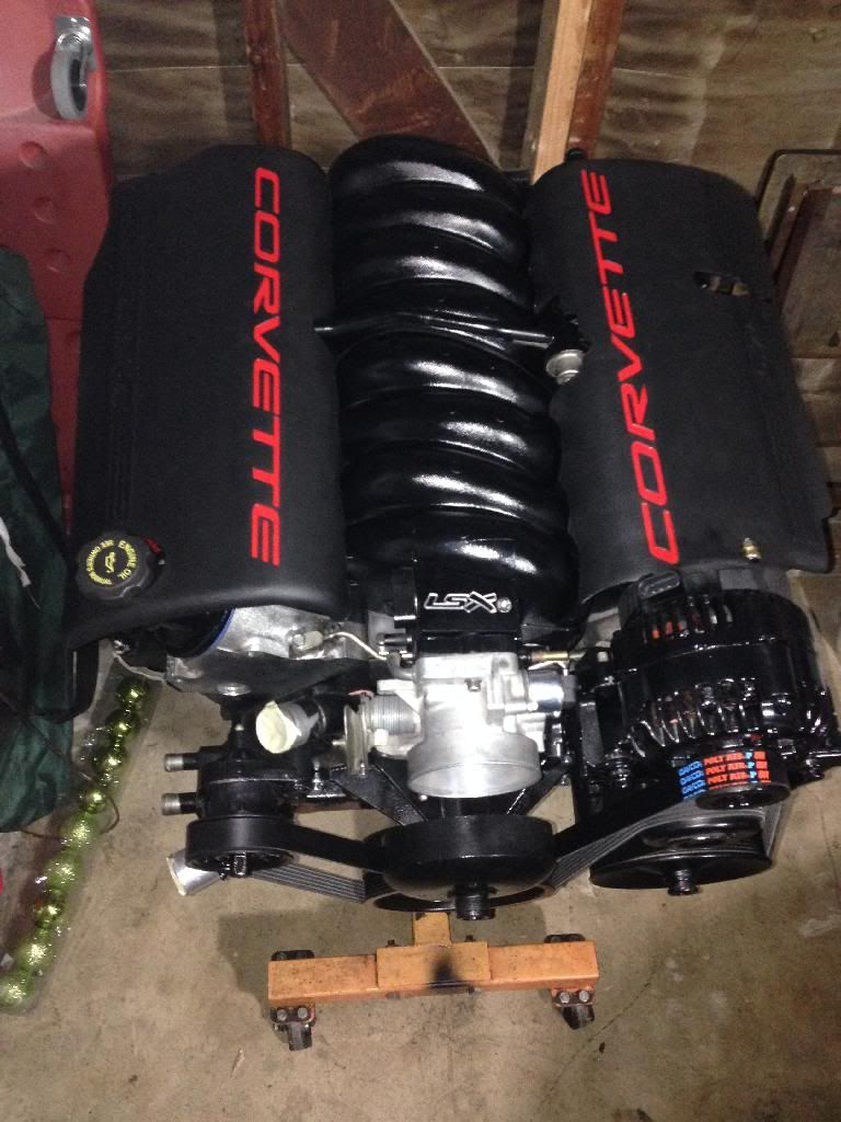 7f4620843ea303f2acad7ea7e7909b2b 5 3l build ls1 intake with truck accessories lq9 lq4 l92 truck  at soozxer.org