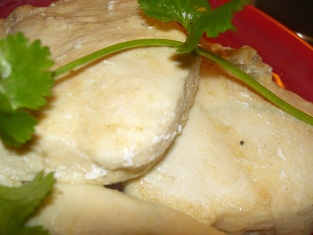 how to thaw and cook frozen scallops