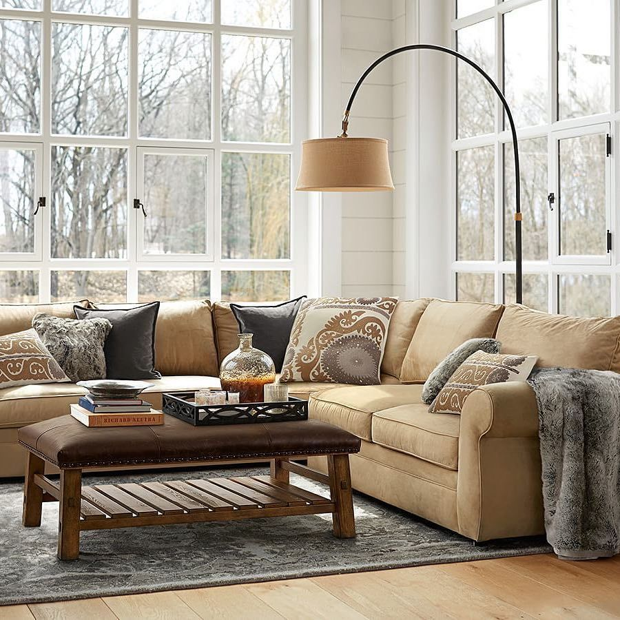 Pin by ani zhikova on Дневни pinterest fall nights living rooms