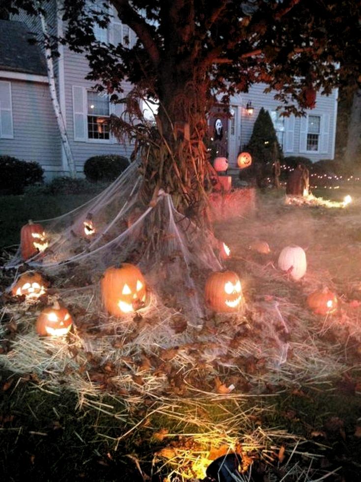 halloween costume #halloween costume