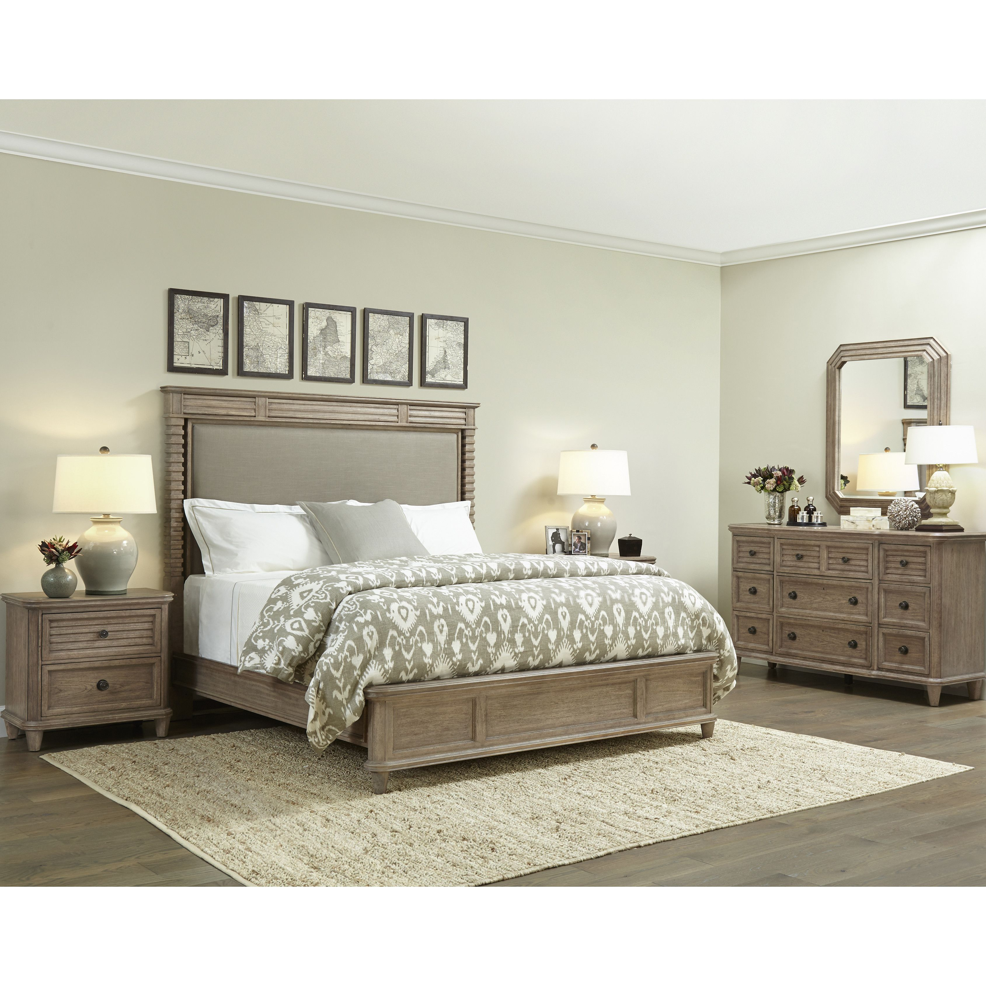 shelter cove panel bed cape master bedroom pinterest cove f c