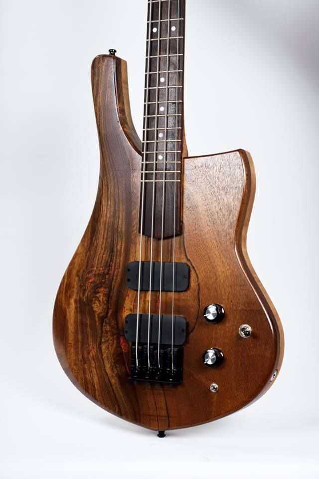 Barbaros 002 Jpg 640 960 Guitar Design Cool Guitar Modern Wood