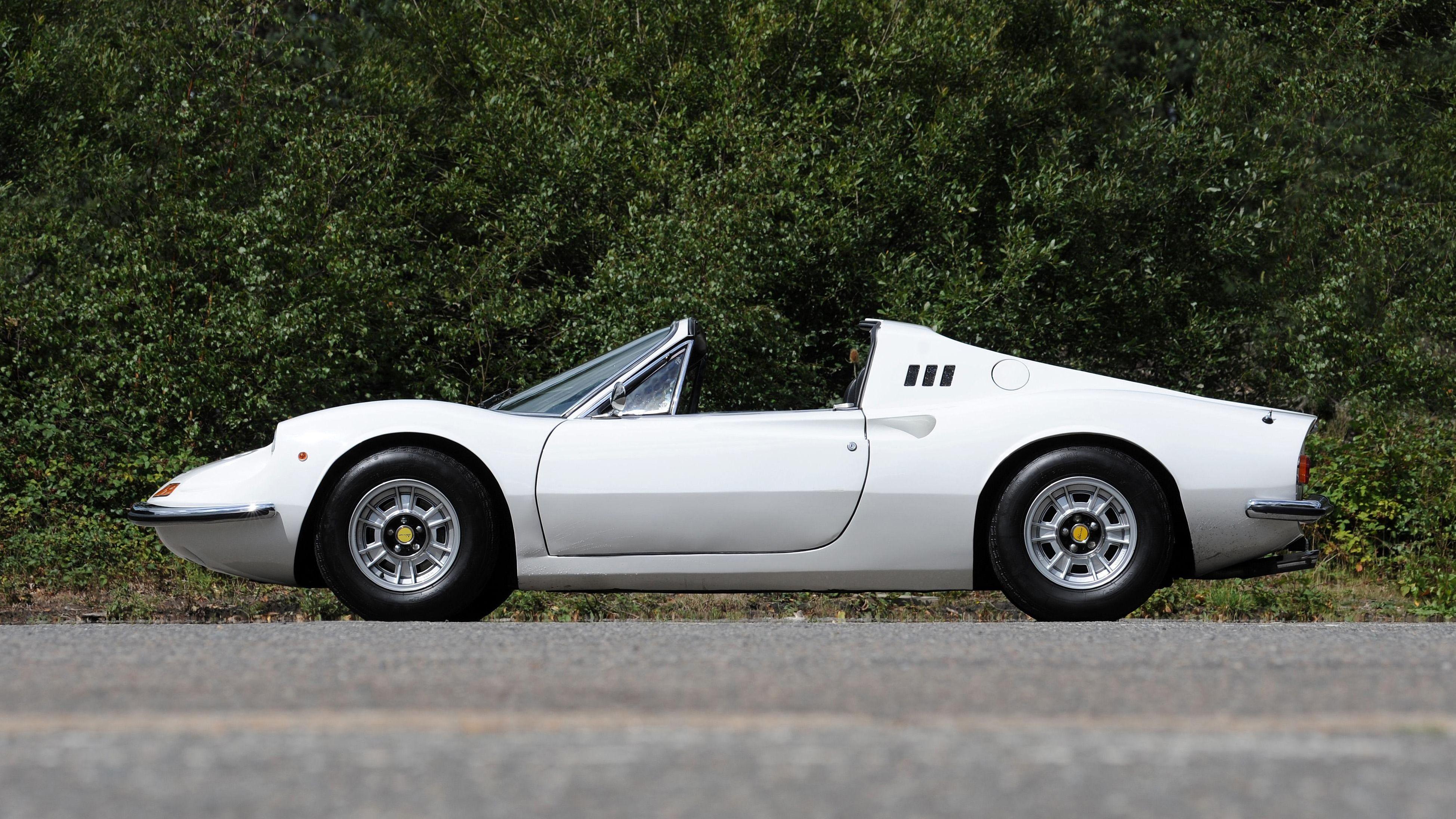 7f464facbfc2a034a31e6648ff37a91a Marvelous Ferrari Mondial 8 Te Koop Cars Trend