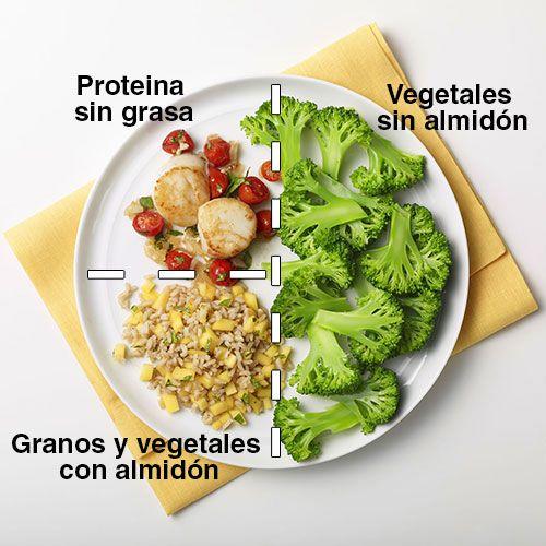 refresco de dieta pre diabetes