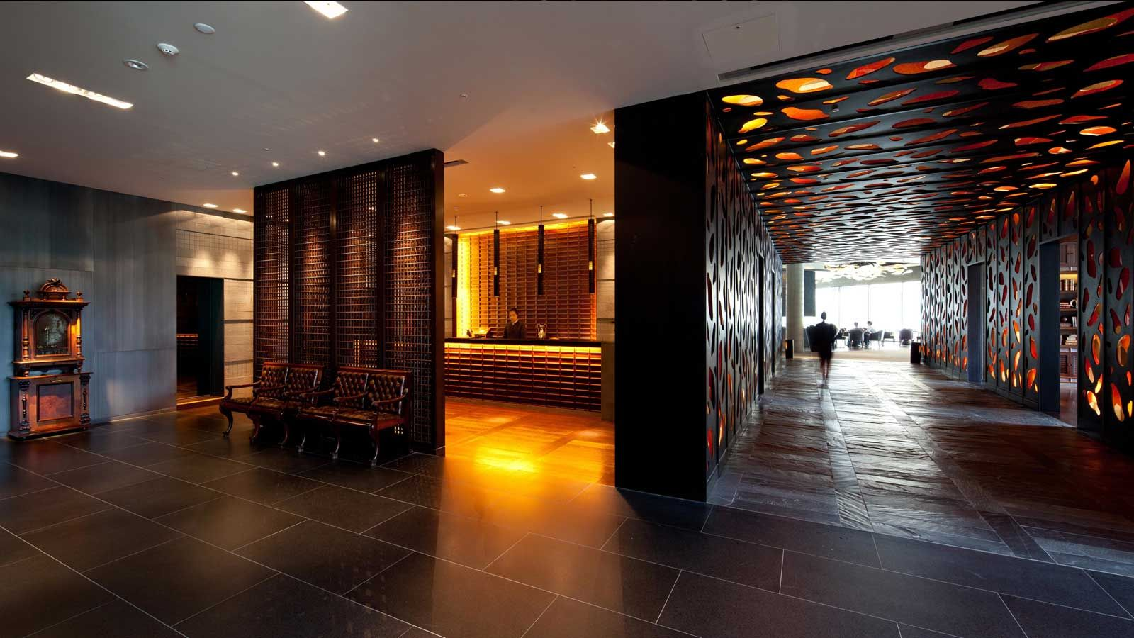 Home the ananti club seoul luxury hotel south korea for Design hotel seoul