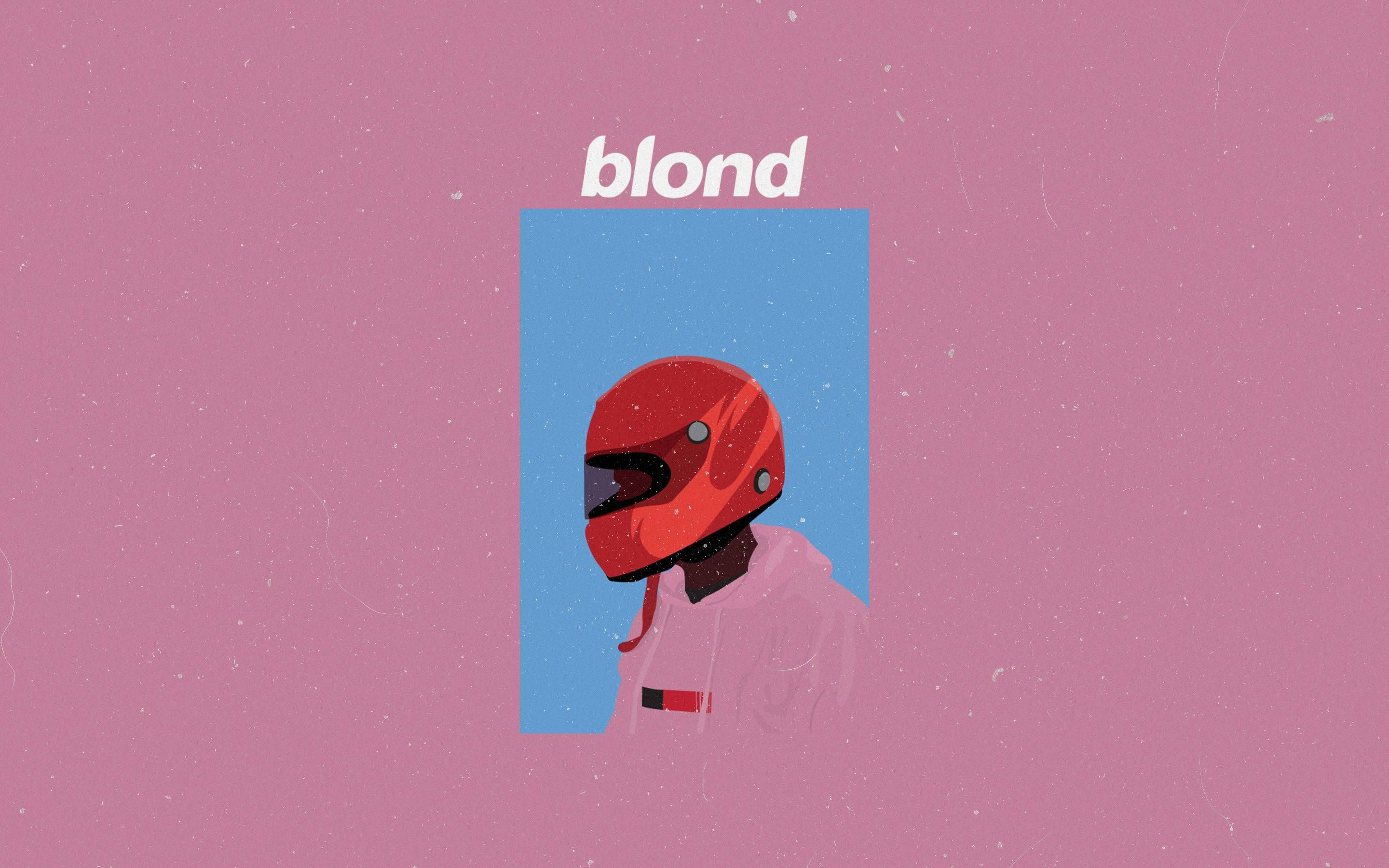 blond Frank Ocean -- 2880x1800  | wallpapers | Frank ocean wallpaper