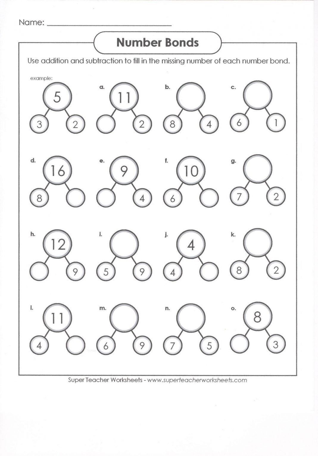 Addition Worksheets For 1st Grade In 2020 Addition Worksheets Worksheets Grade 1