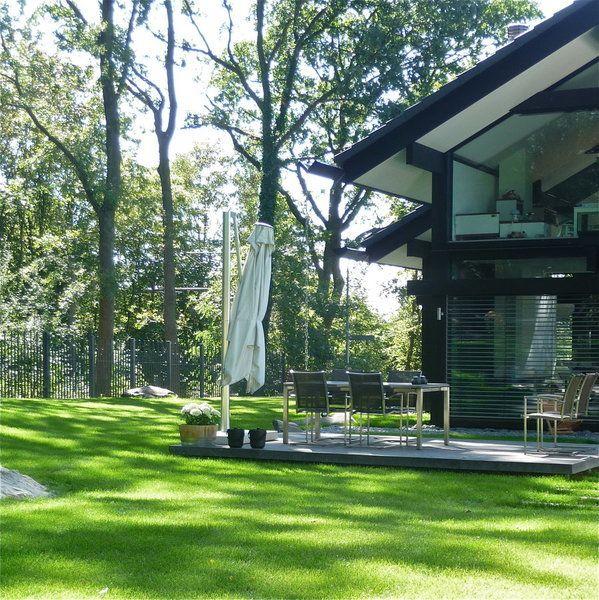 Das sind die schönsten Wohnideen des letzten Monats | SoLebIch.de