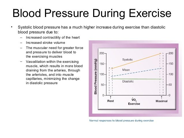 Exercise phys updated 22 638 jpg 638 479 exercise physiology