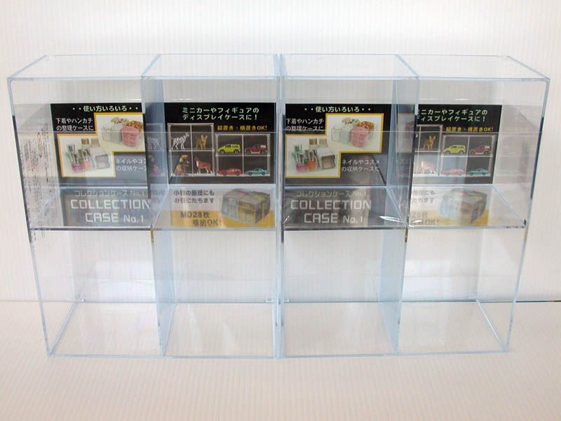 Display Shelves For Collectibles >> Glass Display Shelves For Collectibles Display Shelf Display