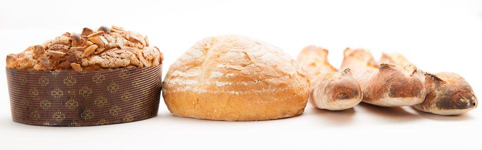 boulangerie fleurir(ブーランジェリーフルリール)