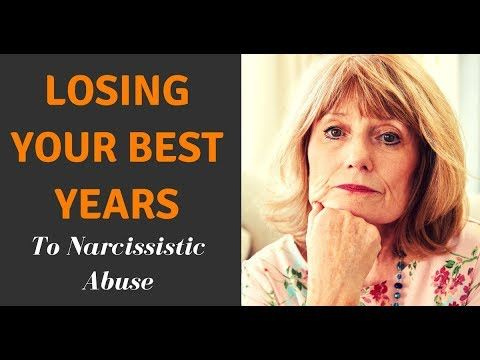 how to know if you are narcissistic