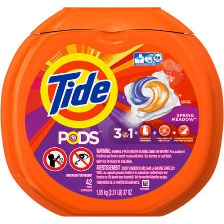 Save 2 00 1 Tide Coupon More Print Now Tide Laundry