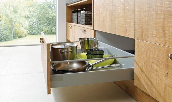 sch ller bari kitchen pinterest. Black Bedroom Furniture Sets. Home Design Ideas