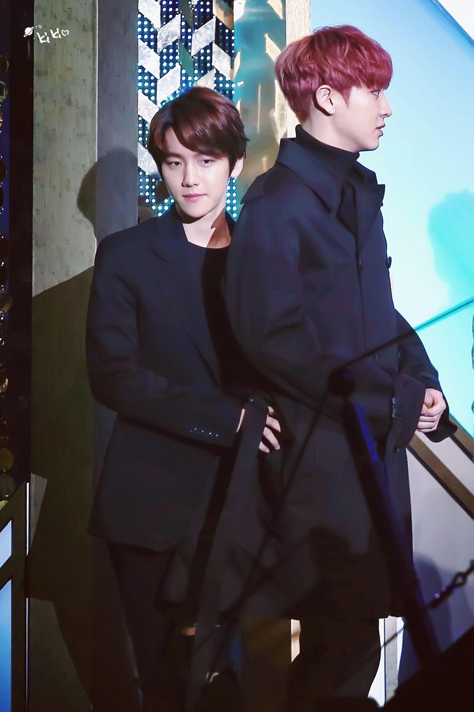 160217 The 5th Gaon Chart Kpop Awards © kiki | do not edit.