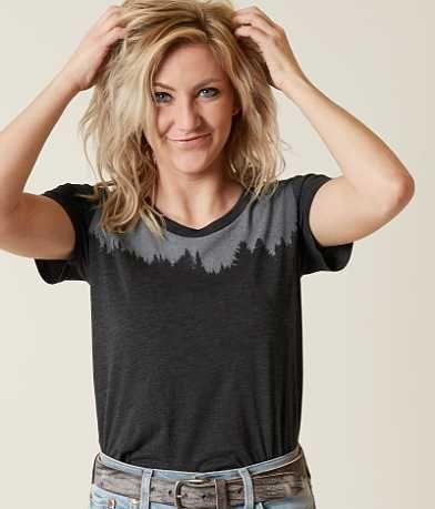 tentree Juniper T-Shirt