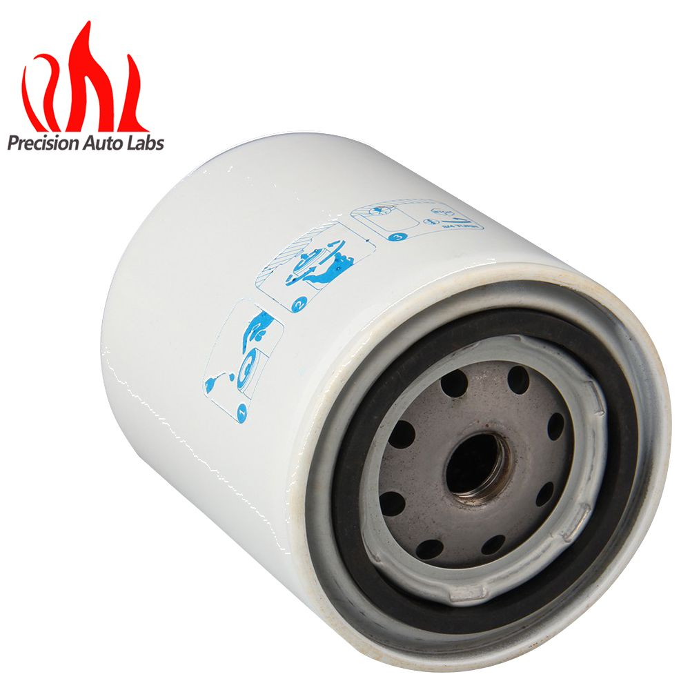 Precision Auto Labs For Volvo 855686 2 Yamaha 7 0860 Fuel Water Boat Filter Location Separator