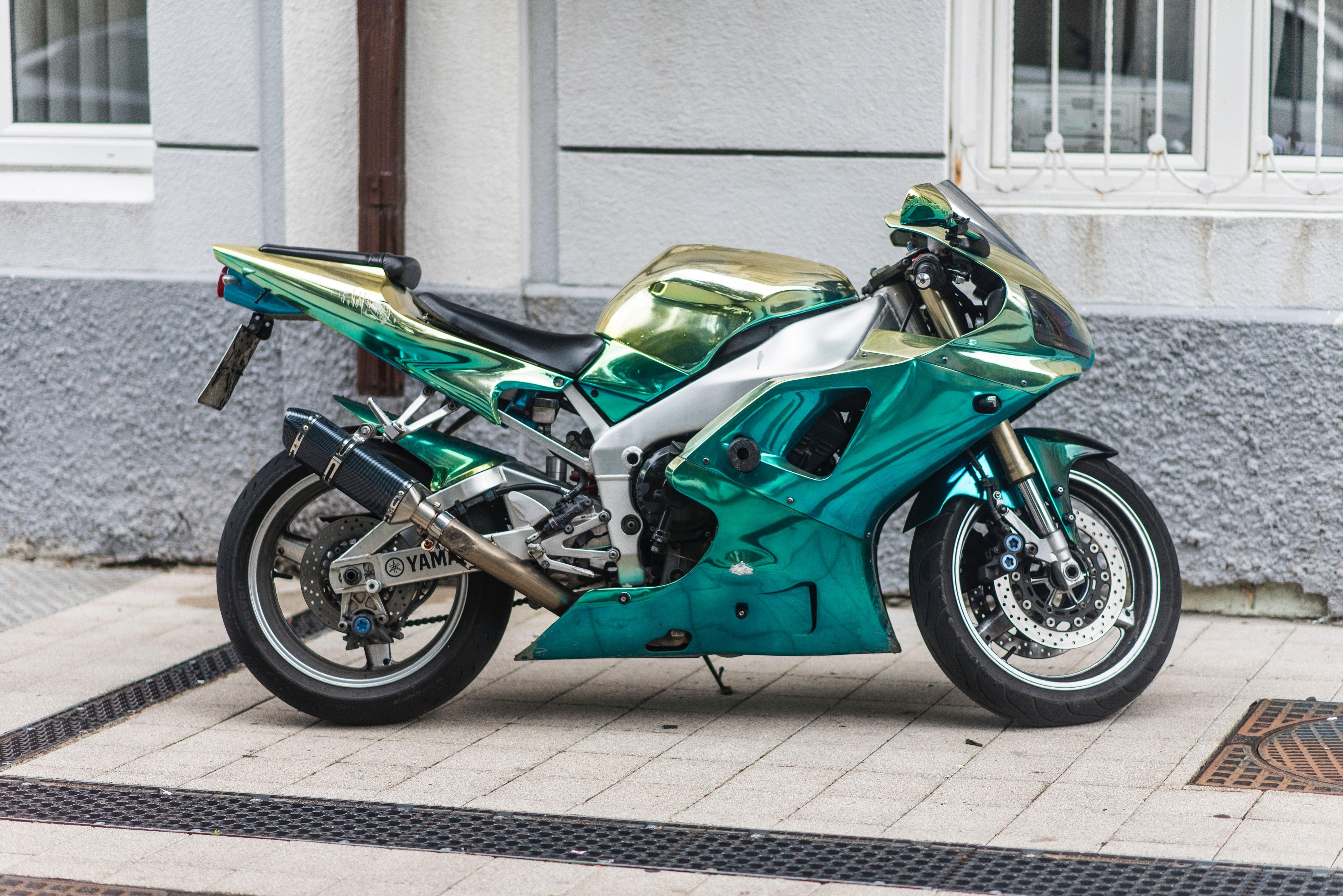 Cheap AZ Motorcycle Insurance 5209175295 Motorcycle